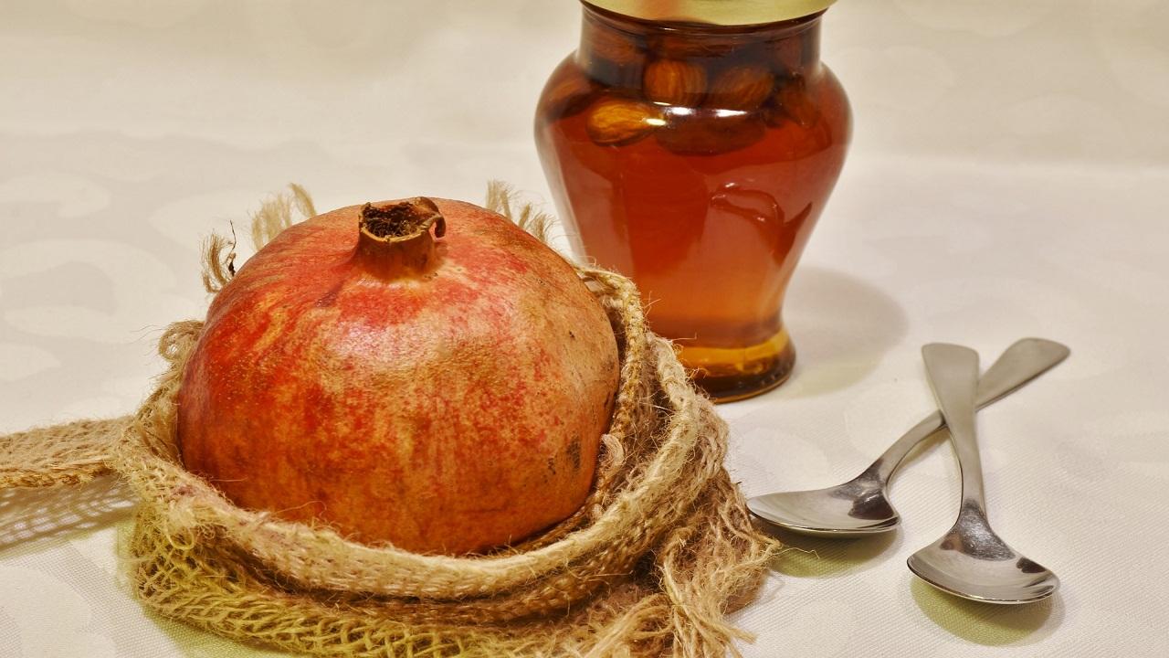 how to take manuka honey for colitis